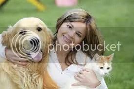 http://petsopedia.com/pet-types