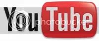 photo YouTube_zpsd3039daa.png