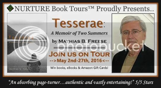 Tesserae Nurture Book Tour banner photo Tesserae NBT Banner_zpsjfdlbpcm.jpg