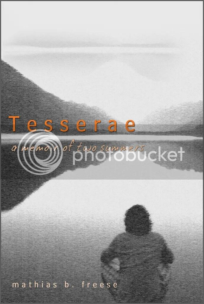 Tesserae book cover photo Tesserae front cover large edit_zpsxg6g14st.jpg