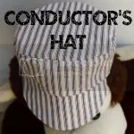 Conductorhatphotos-0370