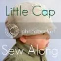 little cap sew along