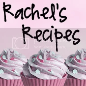 Rachel's Recipes