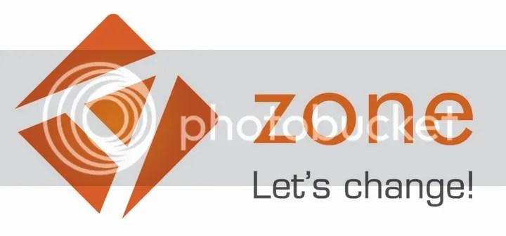 Azone | Nơi học Anh ngữ hiệu quả tại Đà Nẵng