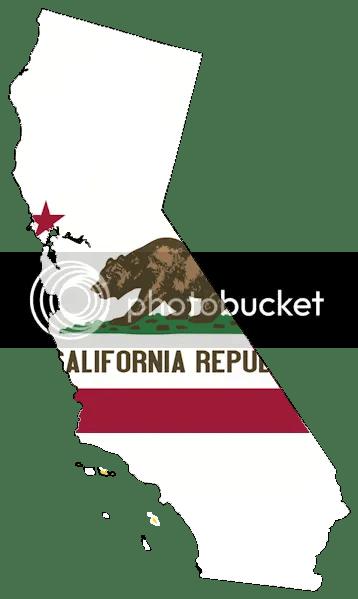 California Republic Pictures, Images and Photos