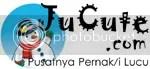 JuCute