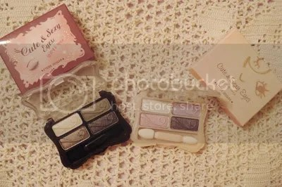eye shadows,etude house,gmarket,beauty blossom,cute & sexy eyes,cute and sexy eyes,pink purple,cosmetics,korean cosmetics,eye make up