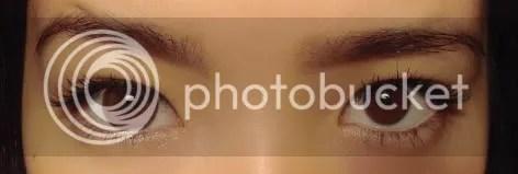 Circle lenses