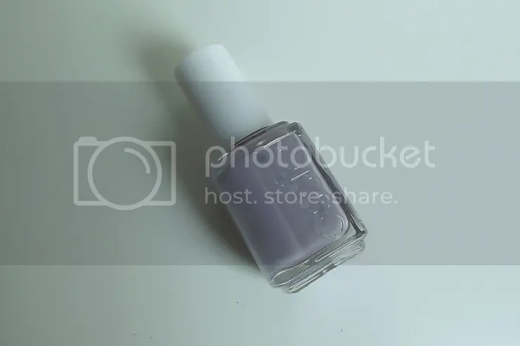 Essie Bangle Jangle