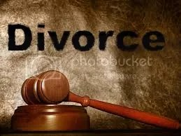 educational requirements for a divorce lawyer