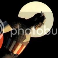 El superhéroe bipartidista: todos los cambios de chaqueta del Capitán América