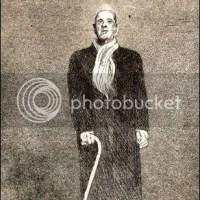 Borges inédito: la novela que nunca escribió