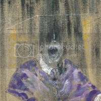 El horror de Francis Bacon en Silent Hill