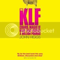 Caos, magia, música y dinero: la historia de KLF o cómo quemar un millón de libras sin que parezca que estás loco