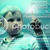 Dejen paso a los nuevos tecno-utopistas: un análisis del futuro de abundancia y optimismo que proponen Ray Kurzweil y Peter H. Diamandis