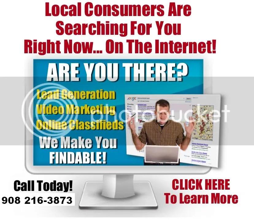 social media marketing research
