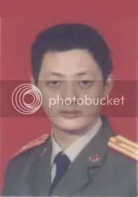 Mr. Zhao Xinli