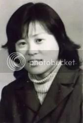 Ms. Li Yinping