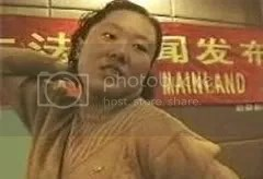 Mr. Ding  Yan (2)