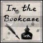 www.inthebookcase.blogspot.com