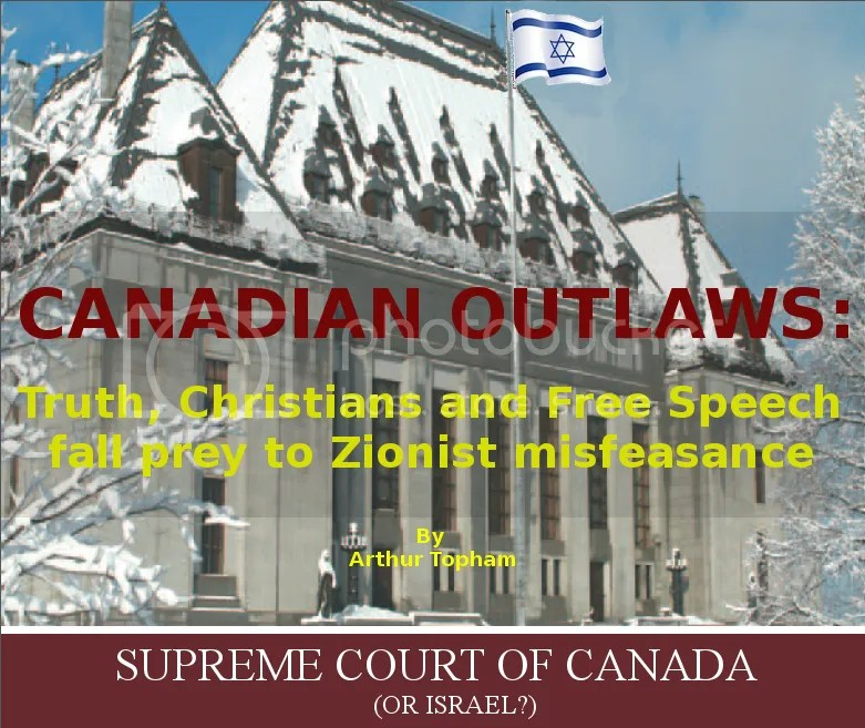 photo CanadianOutlaws1_zpsbd51ee59.png