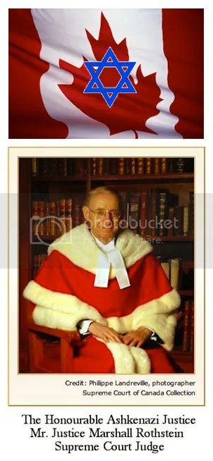 RothsteinFlag photo RothsteinFlag_zps2256d32f.png