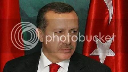 Pres.Erdogan