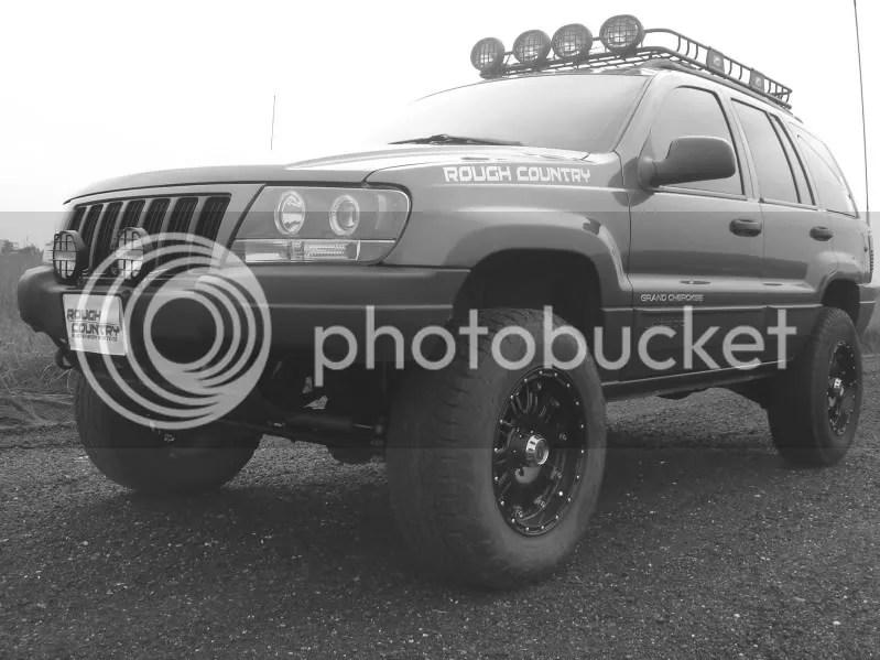 Laredo Cherokee Jeep 88