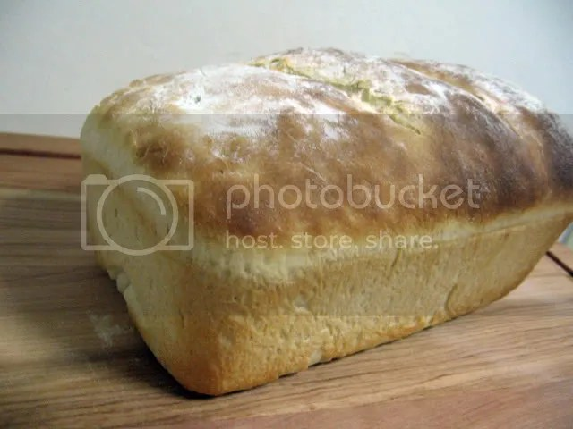 yummy bread 2
