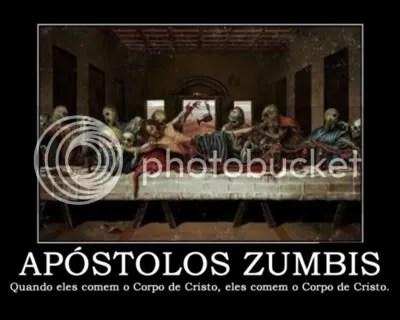 1 zombie apostolos