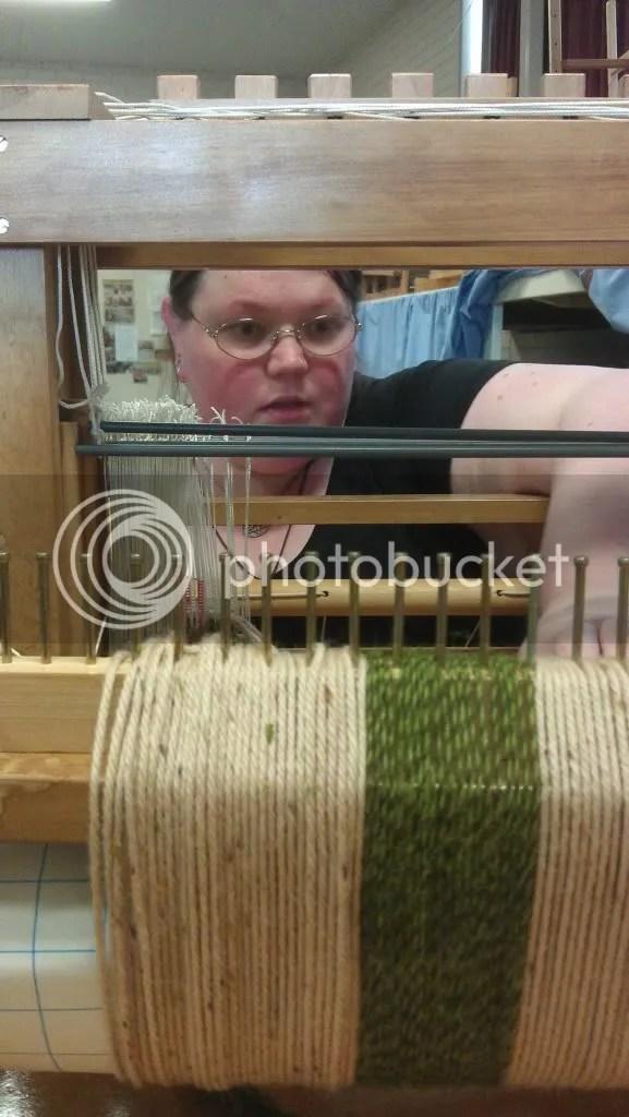 Threading2