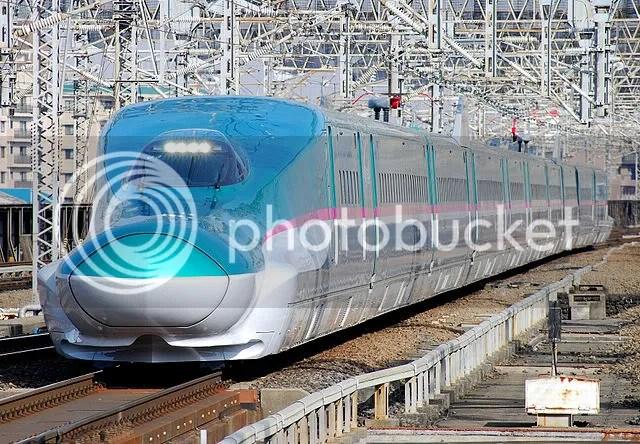640px-JRE-TEC-E5_omiya.jpg