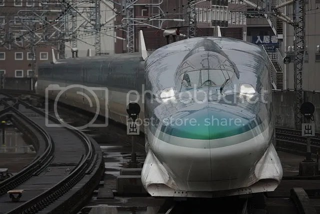 640px-Shinkansen_E954_Fastech360S_at_Sendai.jpg