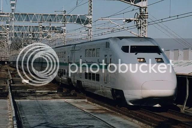 Shinkansen-e1.jpg