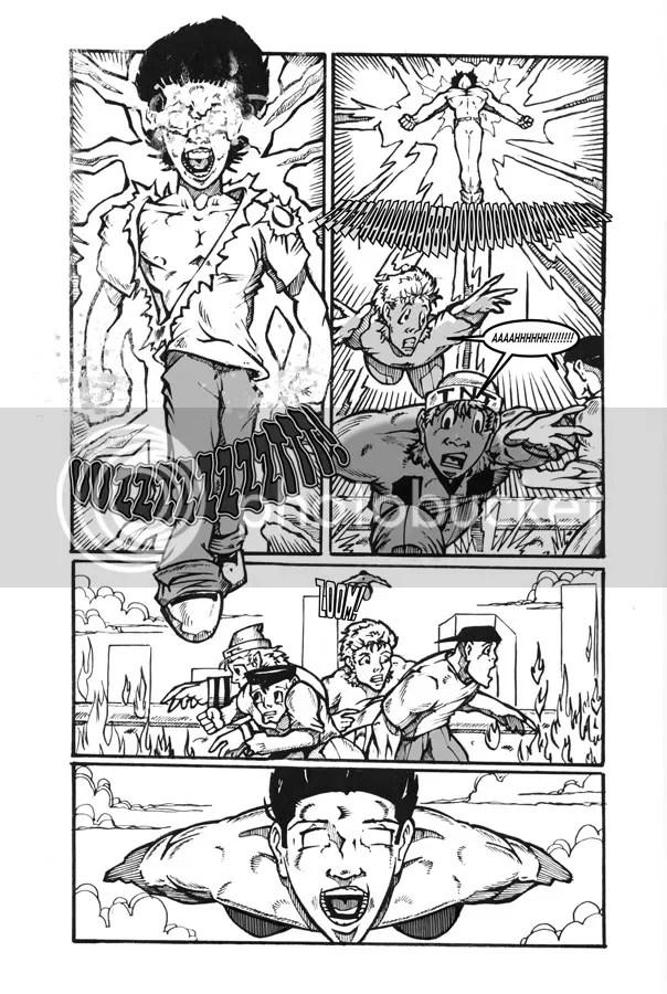 Kwiddex Protocol #4, page 18