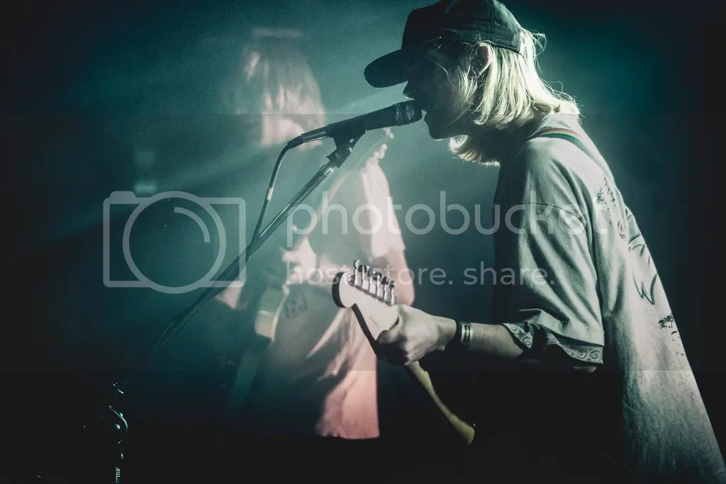 DIIV 4 photo Diiv Wild Sur 19_zpso4dn52db.jpg