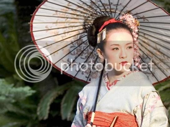 Image result for chiyo sakamoto