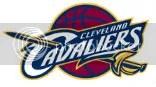 https://i2.wp.com/i884.photobucket.com/albums/ac50/glaglauber/Logos%20NBA/ClevelandCavaliers.jpg