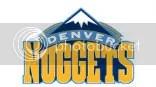 https://i2.wp.com/i884.photobucket.com/albums/ac50/glaglauber/Logos%20NBA/DenverNuggets.jpg