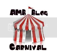 AMB blog carnival button
