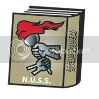 الاتحاد الوطني لطلبة سوريا