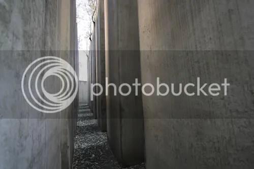 Berlln Daniel Liebeskind Jewish Museum 9