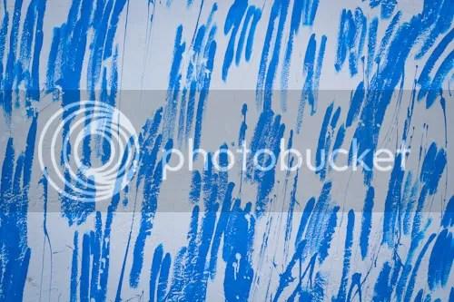East Berlin Gallery Wall Graffiti 14