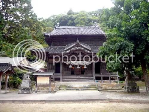 Kigami 1