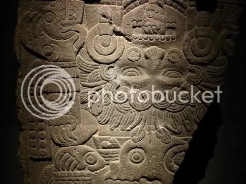 Mexico Aztec 7