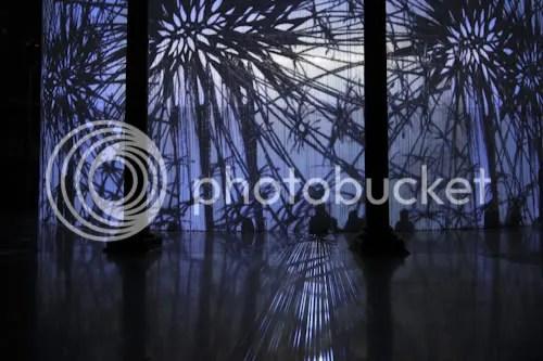 Roundhouse Curtain Call Babis Alexiadis 3