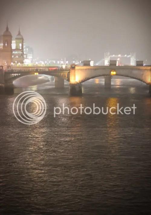 Thames Mist 2
