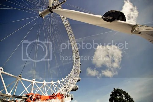 London Eye Marks Barfield Architects 3