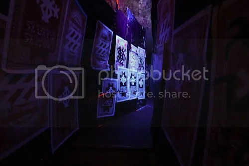 Minotaur Lazerides Gallery 20