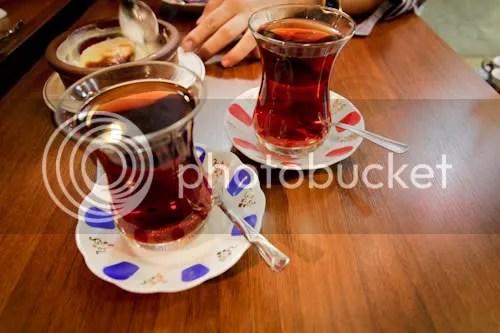 AJ Istanbul Grand Bazaar 7